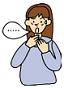 言語発達の遅れ・音声・構音の相談