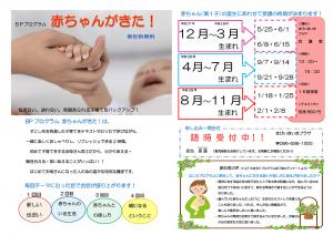 Microsoft Word - BP年間PR