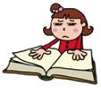 学習困難児の視覚発達支援